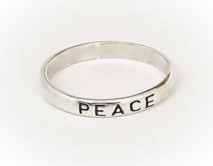 Peace-ring00
