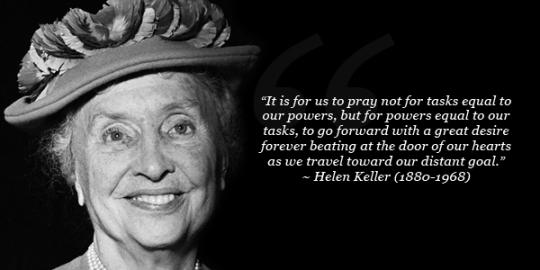 Helen-Keller-Picture-Quote
