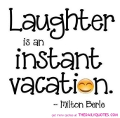 milton-berle-quote-laughter-quotes-sayings-pictures-pics