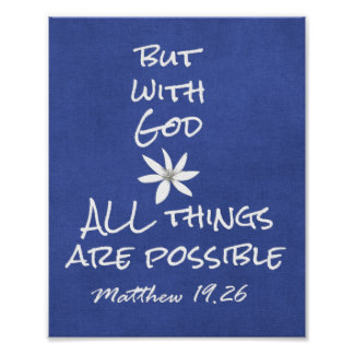 all_things_work_together_for_good_bible_verse_poster-ra3db88b96a7a435f95c38223271918fe_wva_8byvr_324