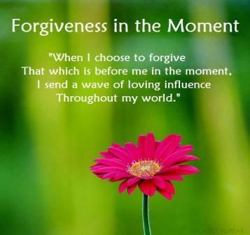 forgiveness_image_201207021