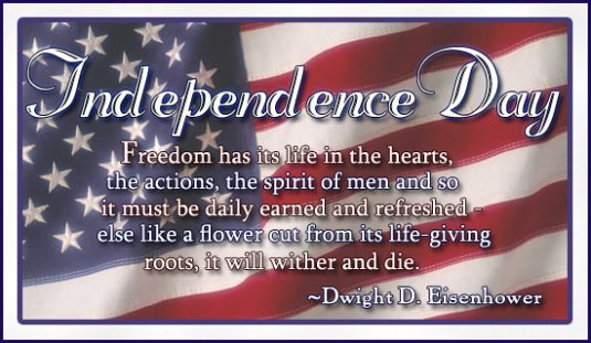 happy-4th-of-july-sayings-2