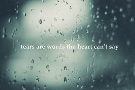 life-quotes-tears-are-words1