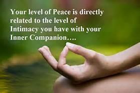 inner companion
