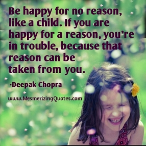 be-happy-for-no-reason-like-a-child1
