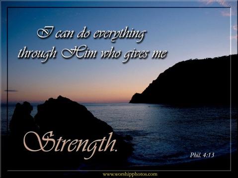 strength-3