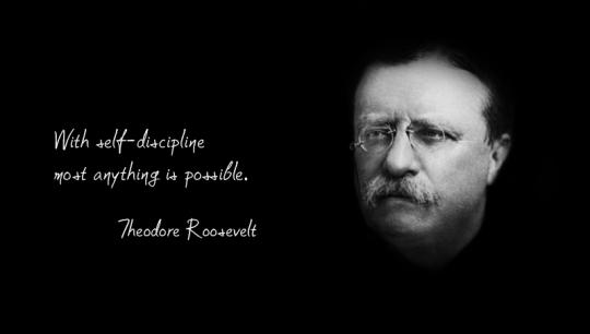 theodore-roosevelt-quotes
